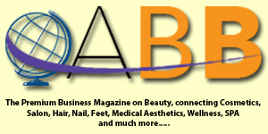 Asian Beauty Biz Magazine